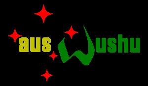 ausWushu | Wushu Council Australia